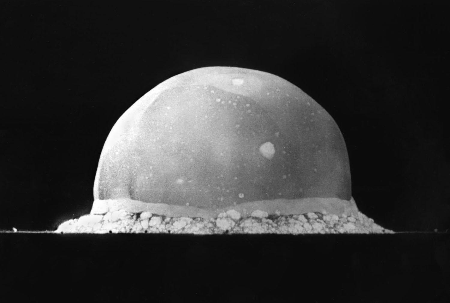 the-trinity-explosion-0-016-seconds-after-detonation-1945